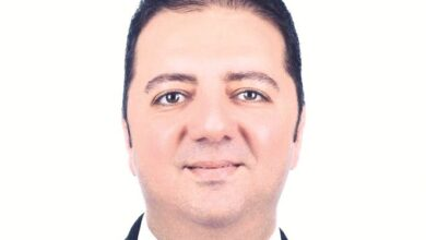 Photo of بنك المشرق- مصر: نعمل وفق خطة طموحة لتلبية احتياجات العملاء عبر خدمات متنوعة
