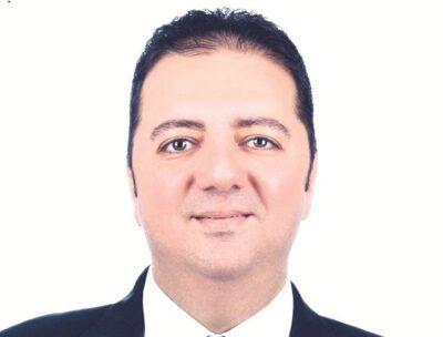 بنك المشرق مصر عملاء