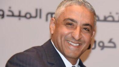 Photo of نائب العضو المنتدب لكريدي أجريكول: قرار إلغاء الطوارئ يؤكد انتقال مصر لمرحلة التنمية والاستقرار