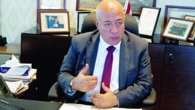 """Photo of أبو الفتوح: فروع """"الأهلي"""" بدأت في تلقى استفسارات العملاء حول مبادرة التمويل العقاري"""