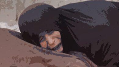 Photo of النيابة تحقق في وفاة حالتين بسبب نفاذ الأكسجين في مستشفى زفتى