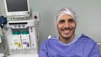 Photo of طبيب يكشف مضاعفات التهاب اللوزتين وطرق العلاج