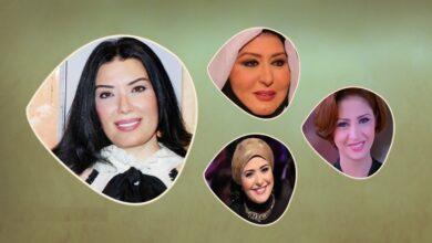 Photo of استشاري نفسي يوضح أسباب اعتزال الفنانين عن التمثيل ثم عودتهم