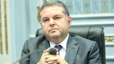 Photo of وزير قطاع الأعمال: زيادة ربحية شركات الأدوية التابعة إلي 700 مليون جنيه خلال عام