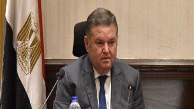 Photo of وزير قطاع الأعمال: جاري تنفيذ 7 محالج بأحدث تكنولوجيا عالمية