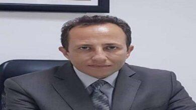 Photo of خبير: الاقتصاد المصري أقل متضرر من فيروس كورونا في العالم