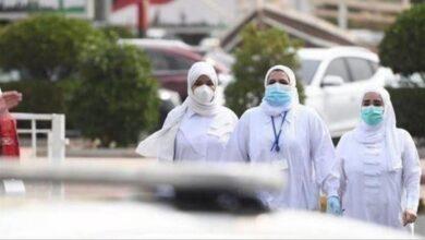 Photo of أطباء: تراخي المواطنين في الإلتزام بإجراءات كورونا الاحترازية سيعرض البلاد لموجة ثالثة