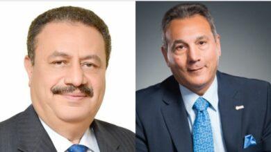 Photo of الإتربي: البنوك المصرية ومصلحة الضرائب شركاء نجاح في دعم منظومة الإجراءات المميكنة