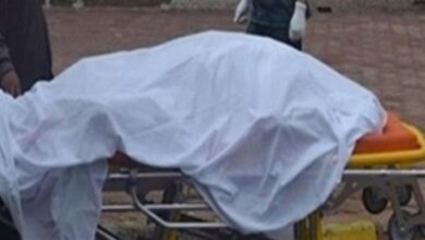 Photo of العثور على جثة شخص في «مصرف زراعي» بإحدى مراكز الفيوم.. التفاصيل