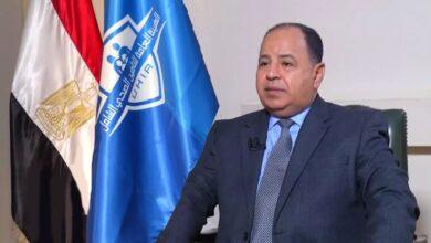 Photo of وزير المالية: تطبيق ضريبة الأرباح الرأسمالية بالبورصة في موعدها مطلع 2022
