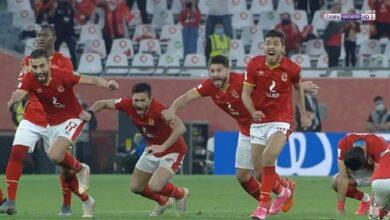 Photo of للمرة الثانية في تاريخه.. الأهلي يحقق برونزية كأس العالم للأندية