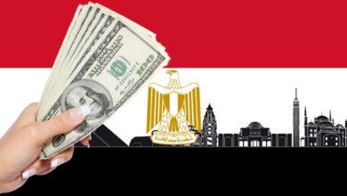 Photo of هل تزيد مصر من حجم استثماراتها الأجنبية في أفريقيا 2021؟.. خبراء يجيبون