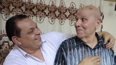 """Photo of الفنان """"نعيم عيسى"""" يستعيد الذكريات مع جمهوره عبر """"اليوتيوب"""""""