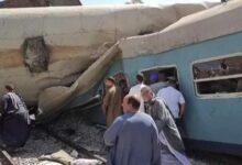 Photo of يوم دامي على القضبان.. تفاصيل حادث قطار سوهاج الذي خلف عشرات الضحايا والمصابين