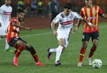 Photo of الزمالك يسقط أمام الترجي التونسي بثلاثية في دوري الأبطال