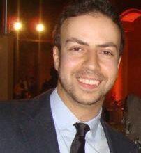 Photo of أبو النجا: نظام التسوية اللحظية يعزز التكامُل التقني داخل القطاع المصرفي ويدعم الدفع الإلكتروني