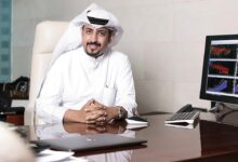 Photo of طلال العجمي ضمن قائمة «أرابيان بيزنس» لأقوى الشخصيات العربية عام 2021