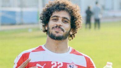 Photo of المفاجآت تستمر.. استدعاء عبدالله جمعة لقائمة المنتخب واستبعاد أحمد فتوح