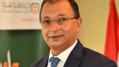 Photo of كريم سوس: البنك الأهلي يواصل تنشيط استخدام العملاء للقنوات الرقمية