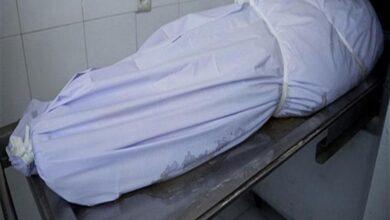 Photo of بطريقة مأساوية.. عجوز تُنهي حياة زوجها المسن بـ«عكازه» في مدينة نصر