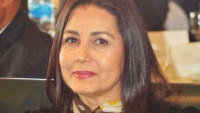 Photo of كشميري: نسعى لتمكين المرأة المصرية اقتصاديًا خاصة في محافظات الصعيد عبر حزمة برامج متنوعة