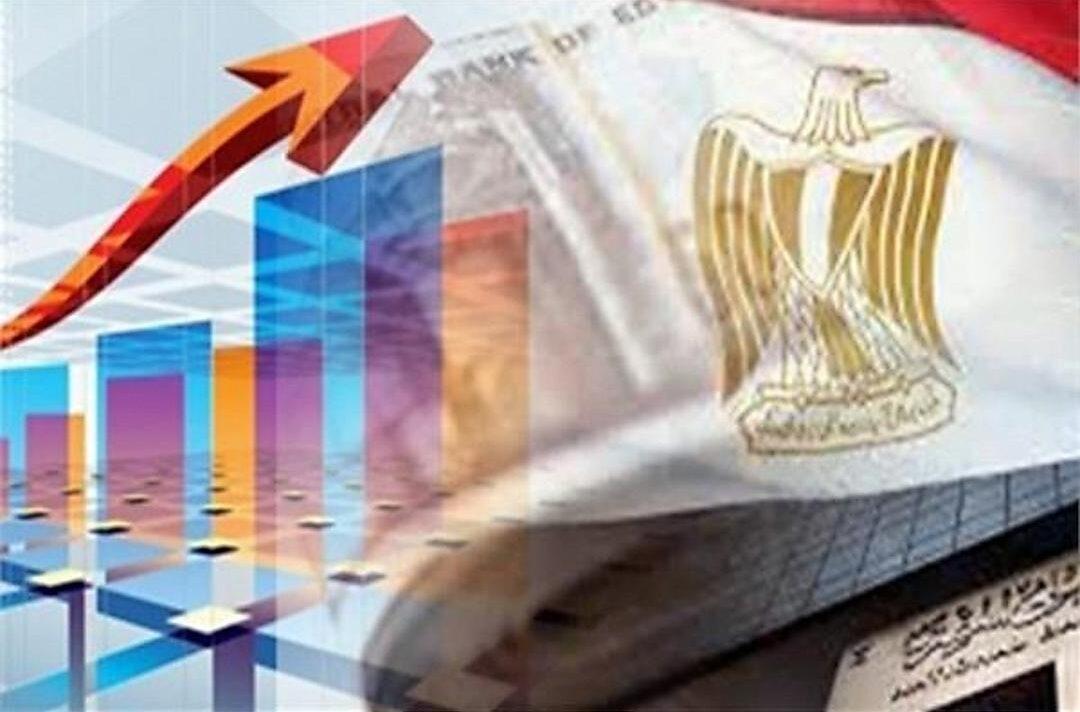 مؤشرات الاقتصاد المصري