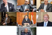 Photo of غدا.. بنوك تتيح فتح حسابات توفير مجانًا للعملاء بدون شرط