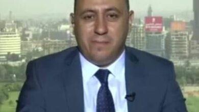 Photo of خبير أسواق مال: الضغوط البيعية وراء تراجع البورصة المصرية خلال الأسبوع الجاري