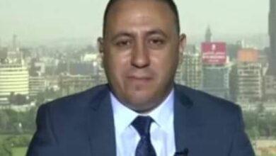 Photo of خبير أسواق مال يوضح أسباب ارتفاع البورصة اليوم.. ويتوقع استمرار الاتجاه العرضي طوال الأسبوع