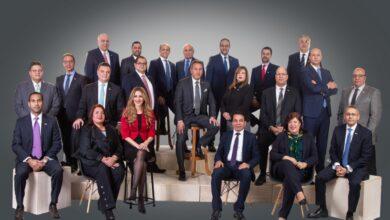 Photo of بنك مصر ينفق 1.5 مليار جنيه تبرعات في مجال التنمية المجتمعية العام الماضي