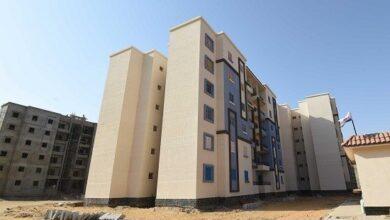 "Photo of خاص/ ""الإسكان"" تطرح مناقصة لتنفيذ نحو 20 ألف وحدة في ""حدائق العاصمة"" الشهر المقبل"