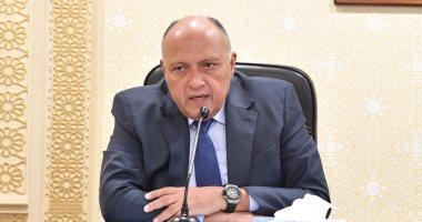 Photo of وزير الخارجية: البنك الدولي لايمول سد النهضة