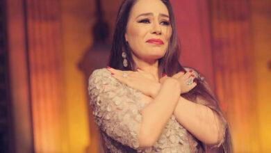Photo of بعد العرض الأول لمسرحيتها.. شريهان تتصدر تريند «جوجل»