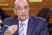 Photo of العضو المنتدب لبنك ناصر: نستهدف جذب شرائح جديدة من العملاء للتعامل مع القطاع المصرفي الرسمي