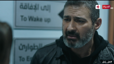 Photo of القصة الكاملة لصراعات وأخطاء الفنانين في مسلسلات رمضان