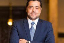 Photo of إيهاب درة: التحول الرقمي ركيزة أساسية يستند عليها بنك مصر في تقديم خدماته