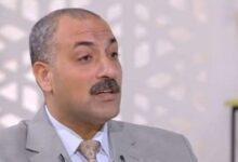 Photo of حاتم نجيب: 10٪ تراجعاً في أسعار بعض أصناف الخضروات وارتفاع الفاكهة