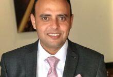 Photo of خبير: الانضمام لمؤشر «جي بي مورجان» شهادة ثقة بصلابة الاقتصاد المصري
