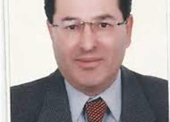 الصادرات والحاصلات المصرية