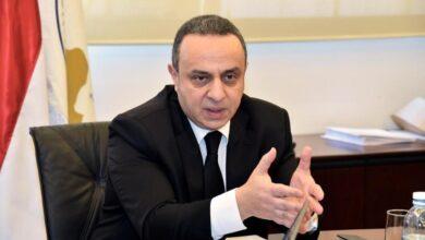 Photo of «المصارف العربية»: 58 مليار دولار تحويلات المغتربين إلى المنطقة العربية خلال 2020