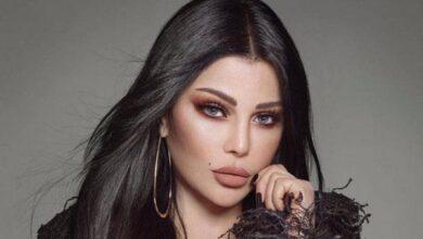 Photo of شاهد بكاء هيفاء وهبي ثاني ضحية في برنامج خمس نجوم