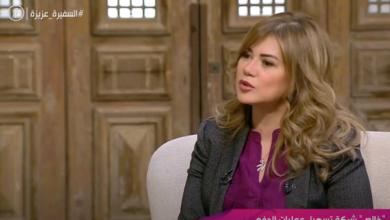 Photo of نورا أورخان: هدفنا زيادة التوعية بمميزات الدفع الالكترونى