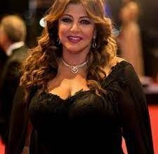 Photo of هالة صدقي: برنامج رامز جلال مفبرك ويهين للفنانين