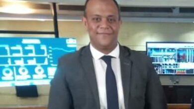 Photo of خبير أسواق: البورصة تغلق في المنطقة الخضراء بفضل الأداء الإيجابي للأسهم القيادية