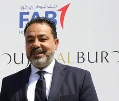 "Photo of ""أبوظبي الأول"" يباشر نقل الأسهم لإتمام استحواذه على بنك عَـوده مصر"