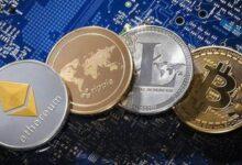 Photo of «تشاينلينك» تقفز أكثر من 11%.. أسعار العملات الرقمية اليوم الأربعاء