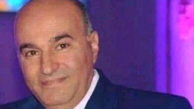 Photo of وفاة اللواء محمود السبيلي مساعد مدير الأمن العام بوزارة الداخلية
