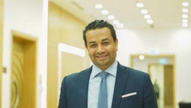 "Photo of باستثمارات 650 مليون جنيه.. ""أي كابيتال"" تطلق مشروع كلاود 7 بالعاصمة الإدارية"