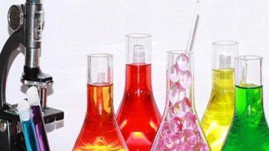 Photo of بحث عن العوامل المؤثرة في سرعة التفاعل الكيميائي وأمثلة عليها