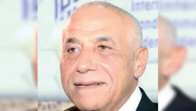 Photo of لجنة الزمالك تؤكد صحة الإجراءات الخاصة بانتخاب مجلس جديد